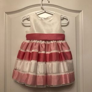 Other - Party dress